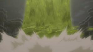 פיירי טייל 2014 פרק 87: ארק טרטרוס: ממנטו מורי