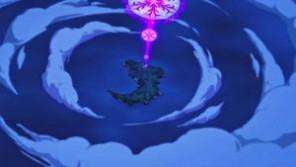 פיירי טייל פרק 12: טפטופי ירח