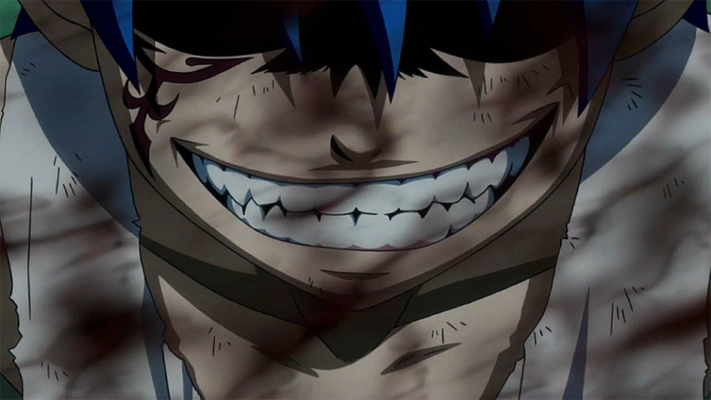 Jellal_becomes_evil.png