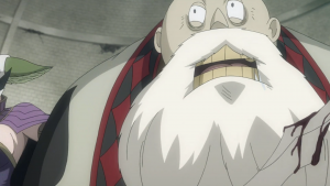 [HorribleSubs] Fairy Tail S2 - 65 [1080p]_001_22268