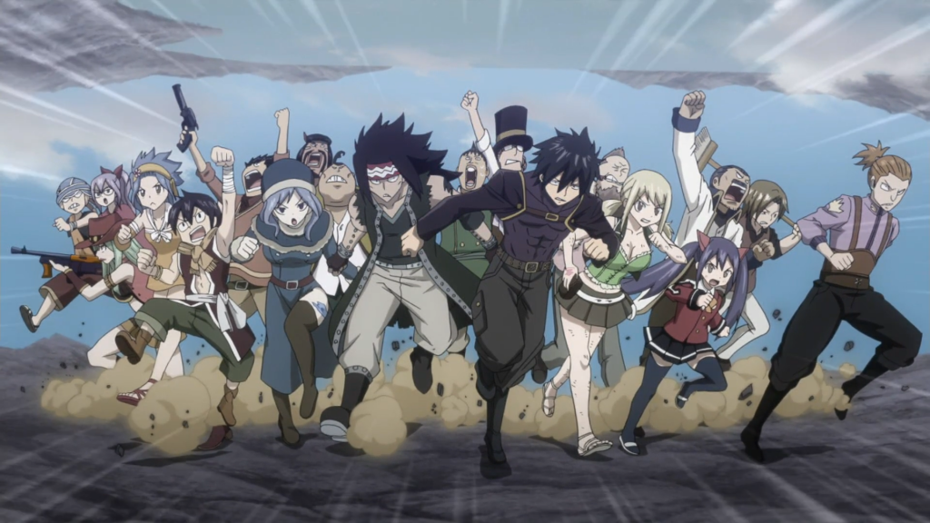 HorribleSubs-Fairy-Tail-S2-66-1080p_001_14752-1024x576-1.png