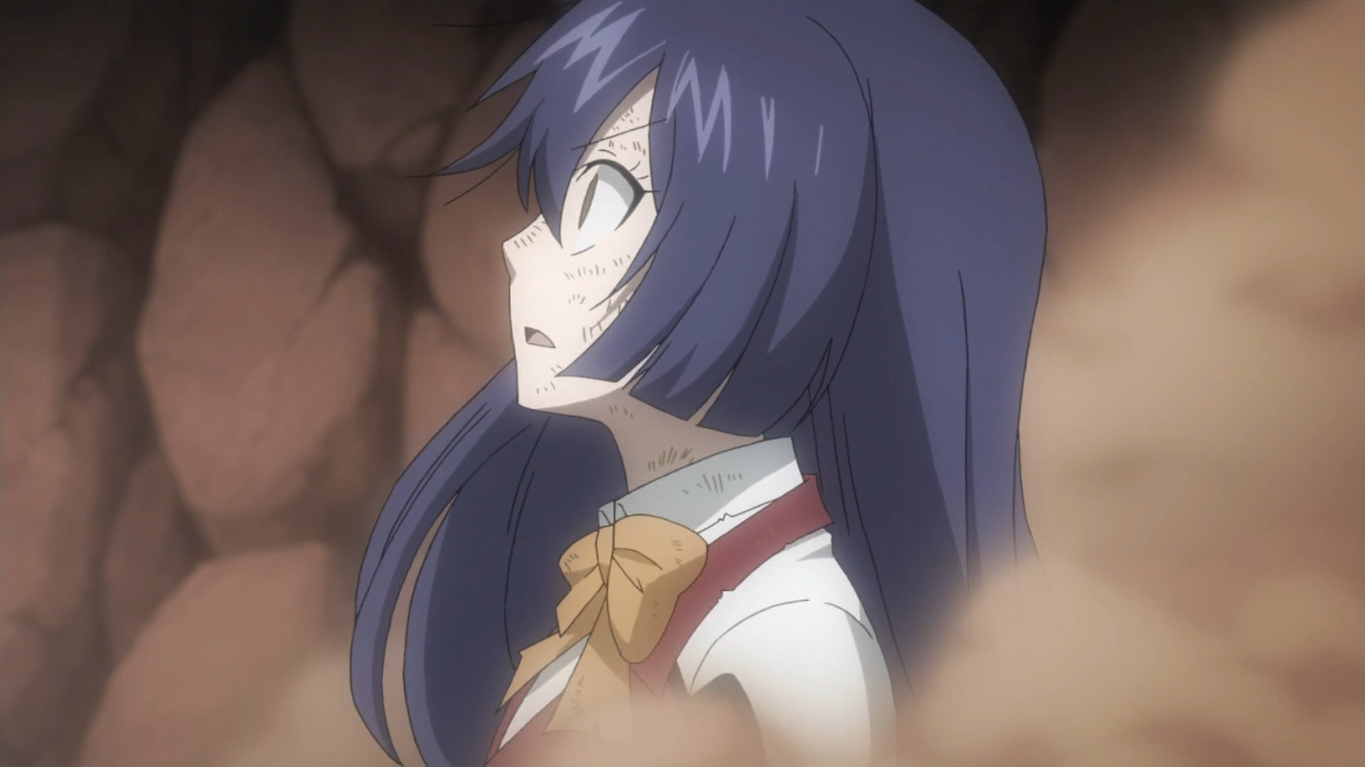 [HorribleSubs] Fairy Tail S2 - 69 [1080p]_001_11281