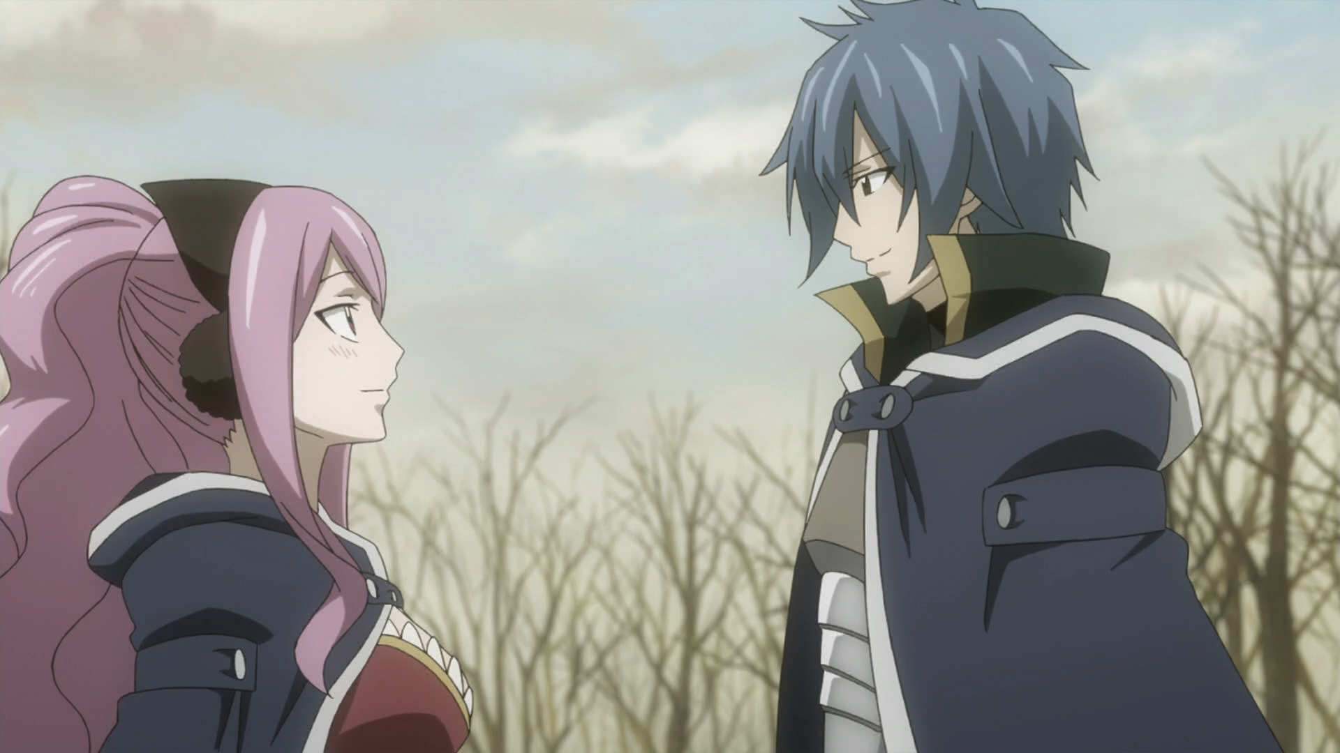 [HorribleSubs] Fairy Tail S2 - 71 [1080p]_001_29483