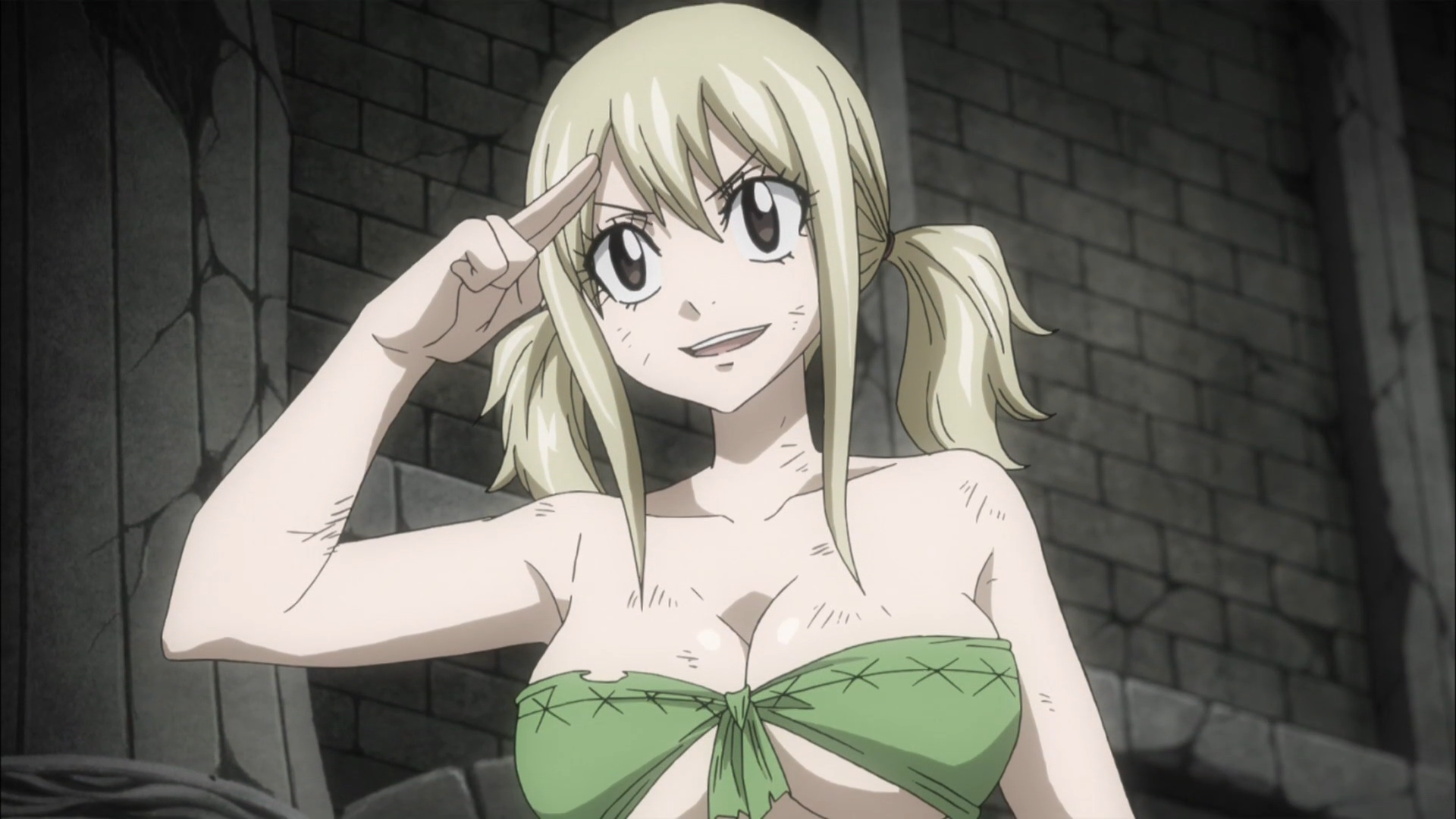 [HorribleSubs] Fairy Tail S2 - 72 [1080p]_001_25270
