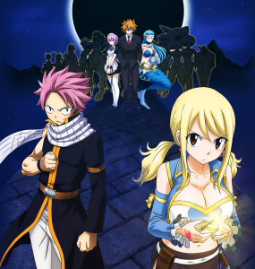 Eclipse_Celestial_Spirits_arc
