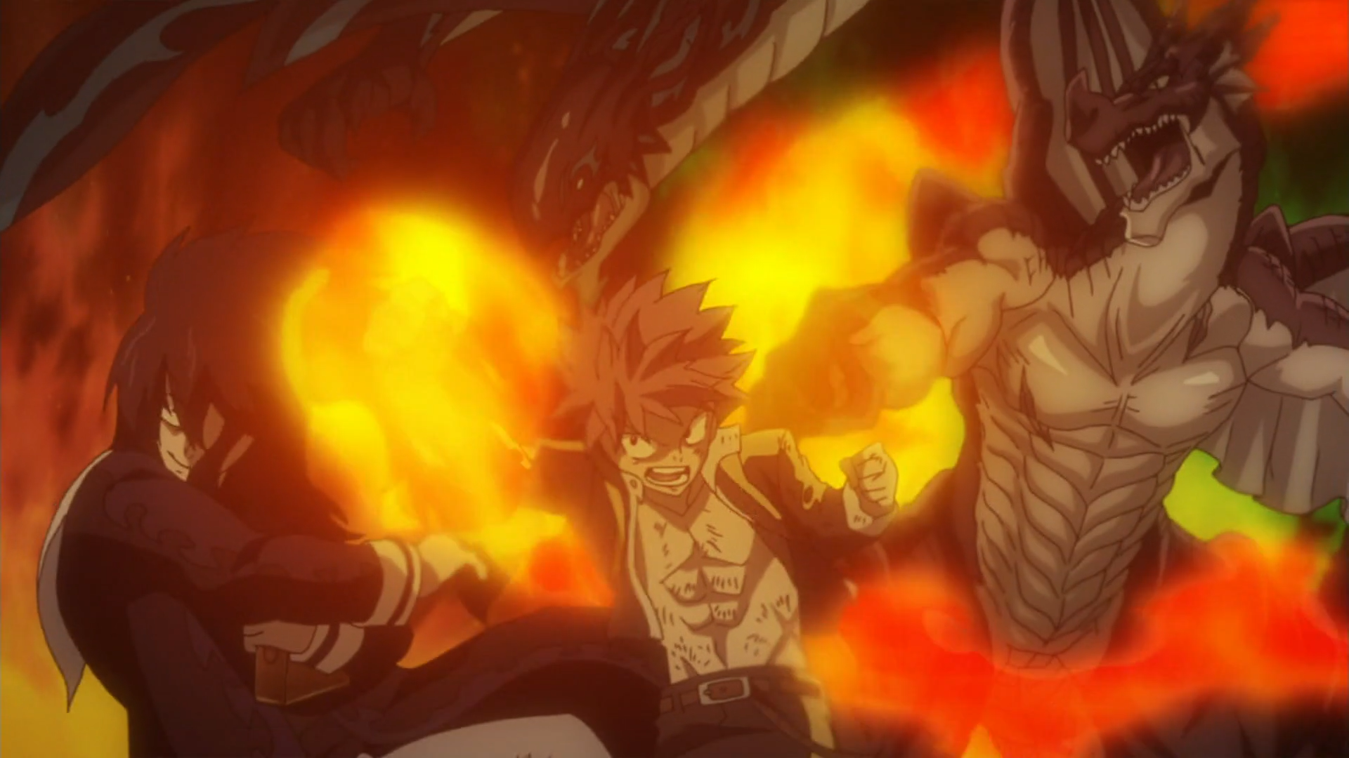 [HorribleSubs] Fairy Tail S2 - 83 [1080p]_001_25682
