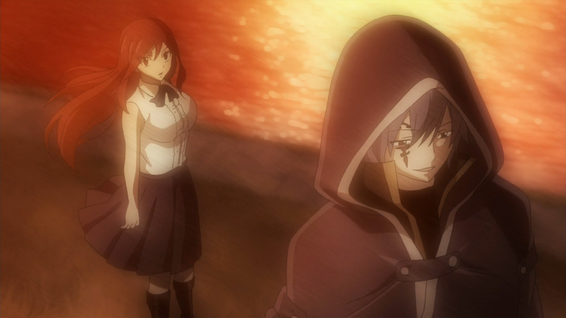 [HorribleSubs] Fairy Tail S2 - 90 [1080p]_001_24906