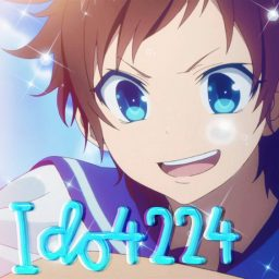Ido4224