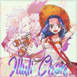 Illuli Chan