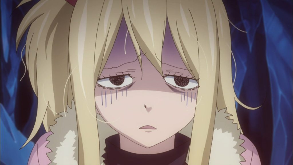 HorribleSubs-Fairy-Tail-S2-46-1080p_001_19412.jpg