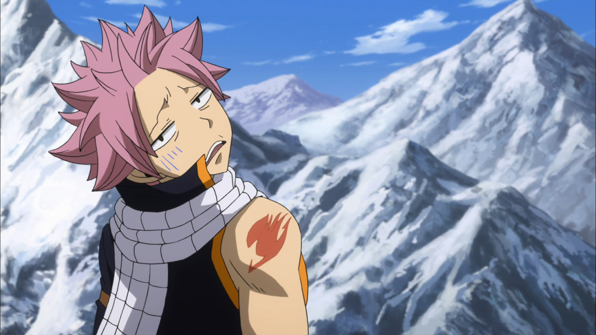 [HorribleSubs] Fairy Tail S2 - 46 [1080p]_001_28745