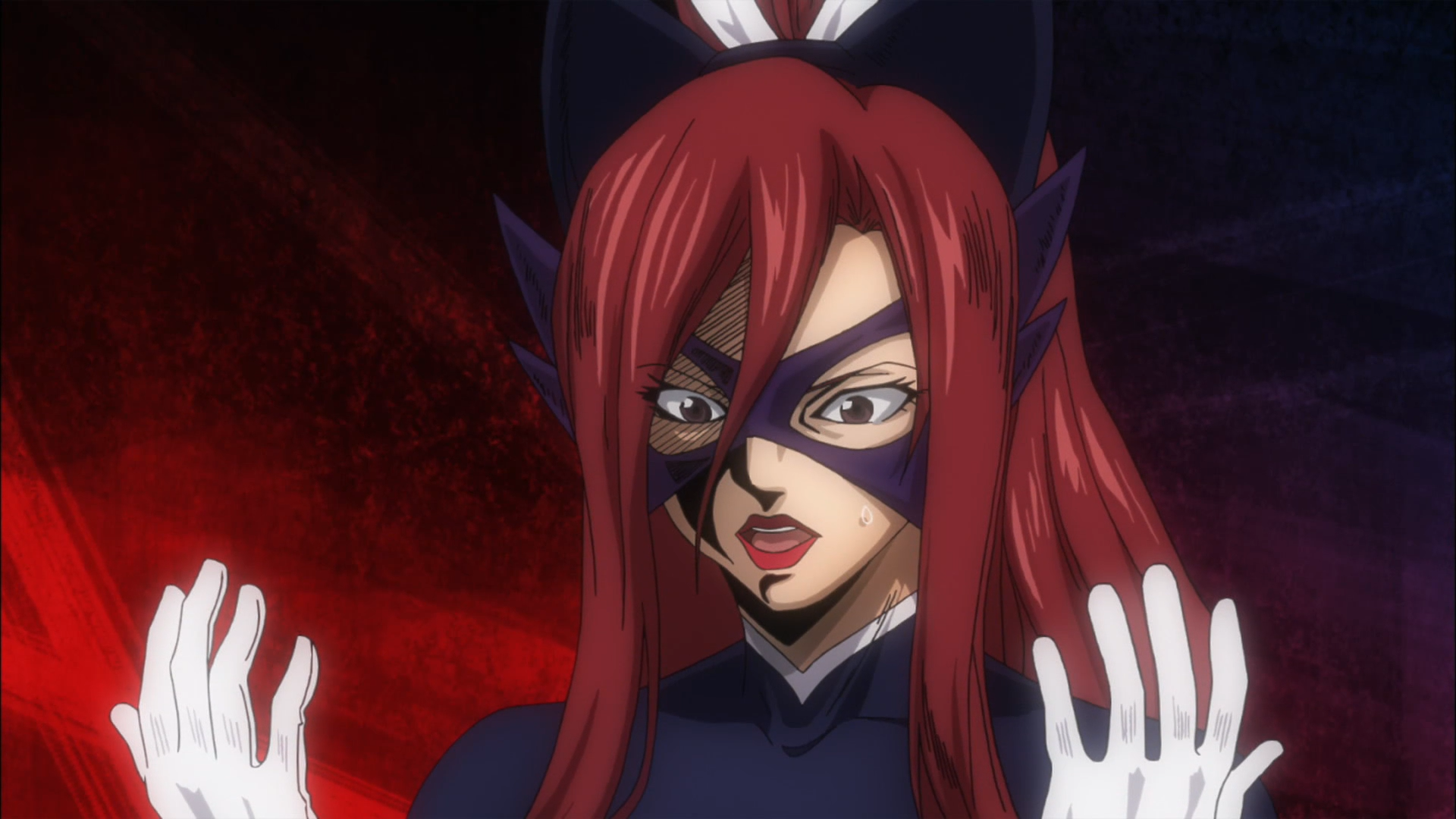 [HorribleSubs] Fairy Tail S2 - 47 [1080p]_001_31325