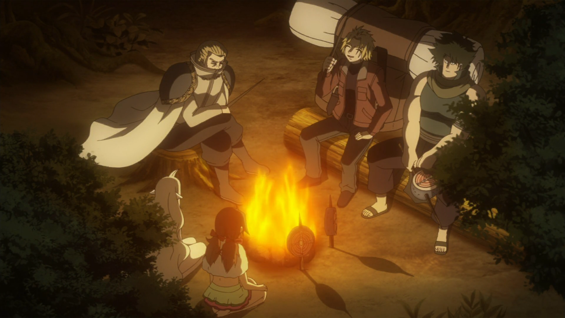 [HorribleSubs] Fairy Tail S2 - 95 [1080p]_001_25199