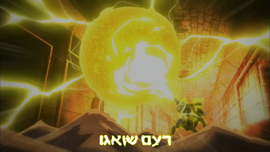HorribleSubs-Fairy-Tail-S2-50-1080p_001_26046.jpg