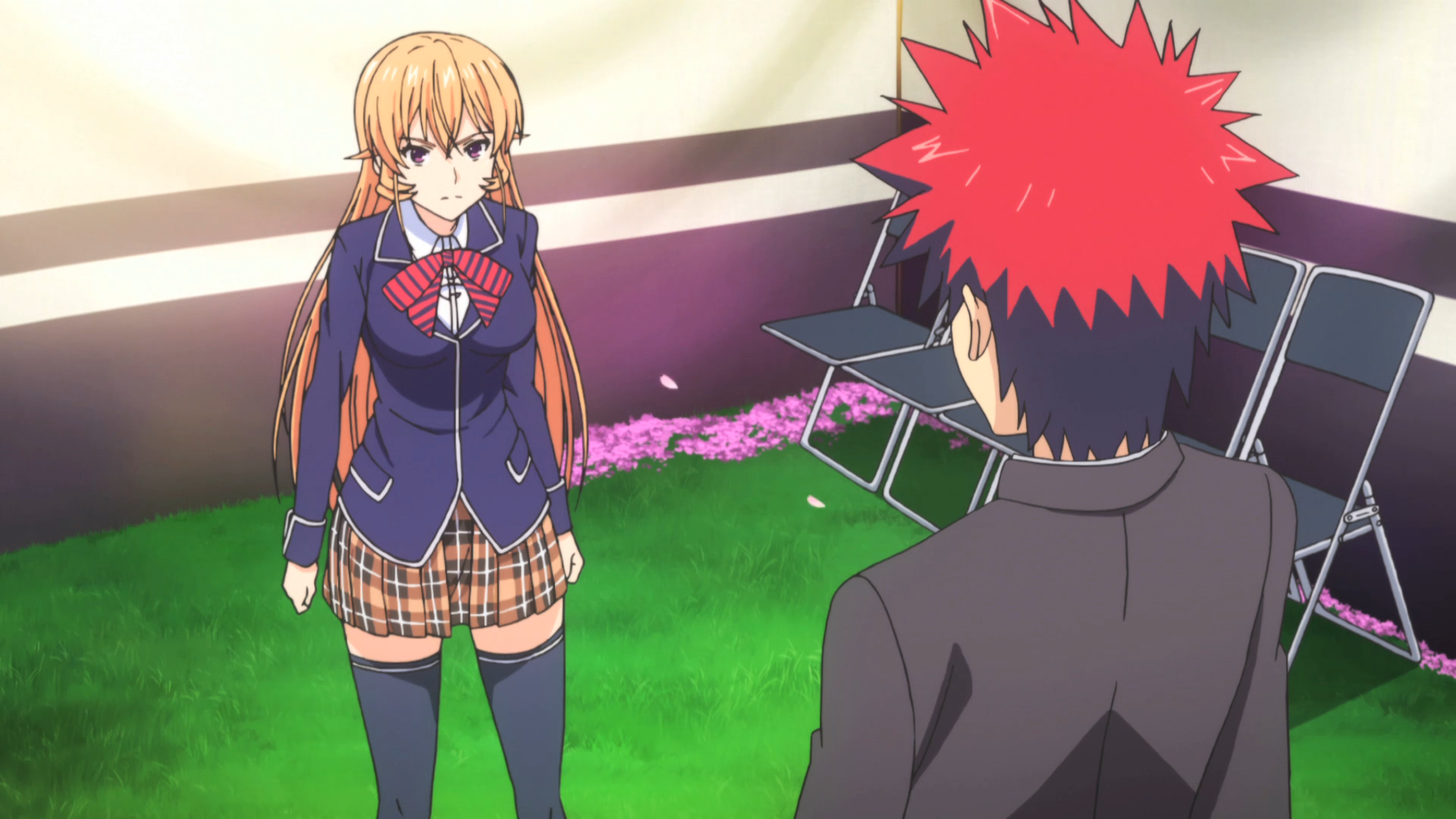 [HorribleSubs] Shokugeki no Soma - 03 [1080p]_001_11601