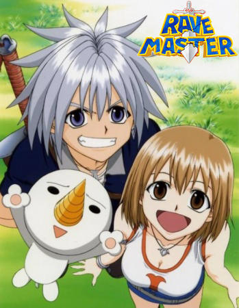Rave_Master_Poster.png