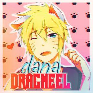 Dana~chan