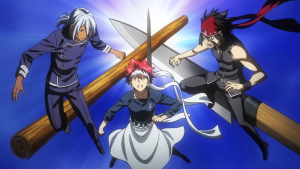 horriblesubs-shokugeki-no-soma-s2-01-1080p_001_33989