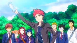 polar_star_heading_to_camp_anime