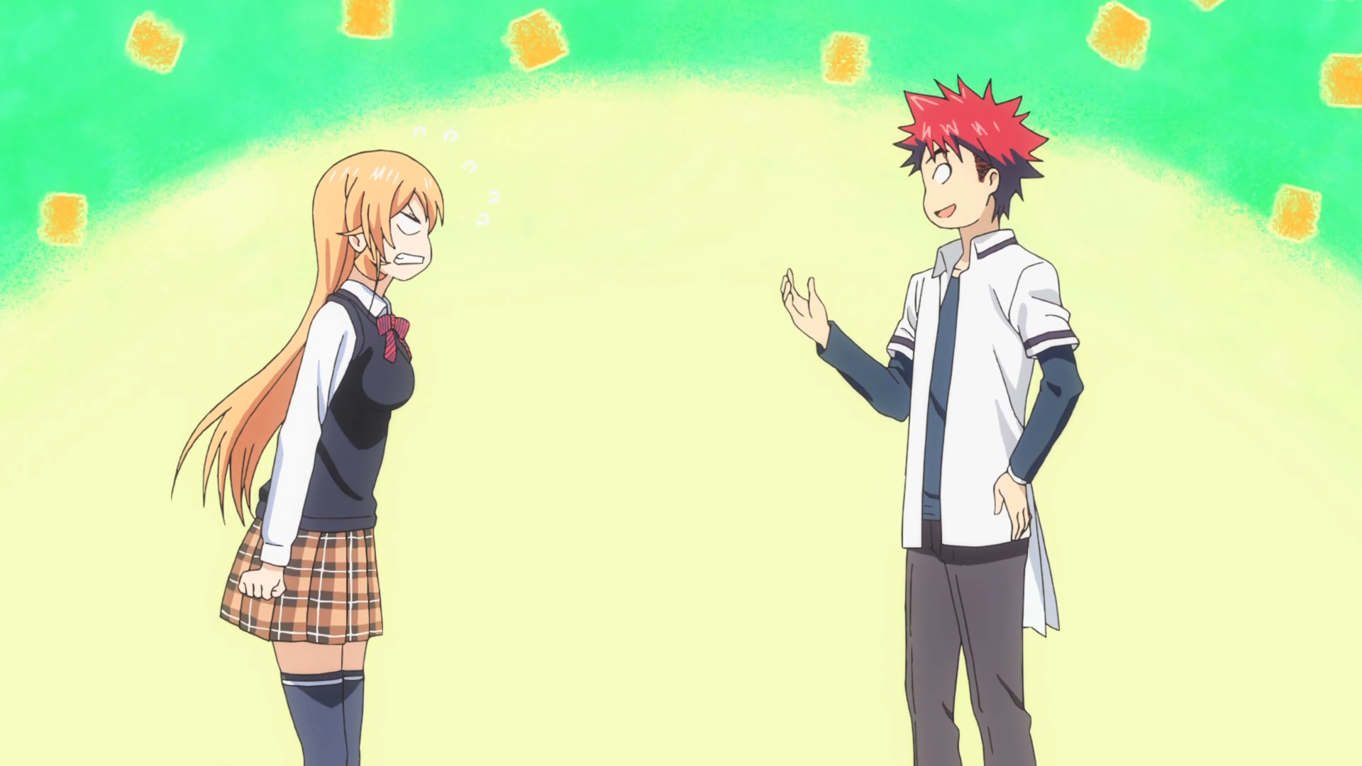 horriblesubs-shokugeki-no-soma-s2-01-1080p_001_3361