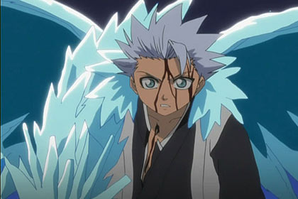 bleach_ep120pic24.jpg