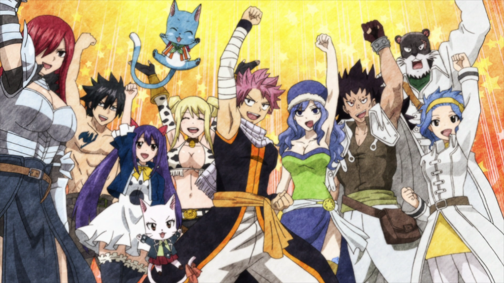 HorribleSubs-Fairy-Tail-Final-Season-283-1080p_001_27150.png