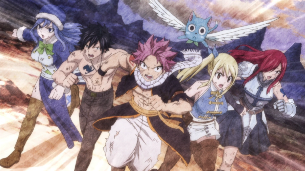 HorribleSubs-Fairy-Tail-Final-Season-305-1080p_001_23878.png