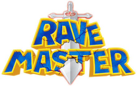 Rave-master1.png