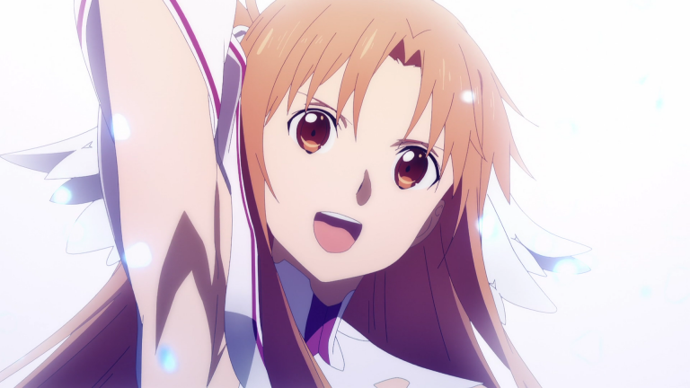 Sword-Art-Online-Alicization-War-of-Underworld-14.png