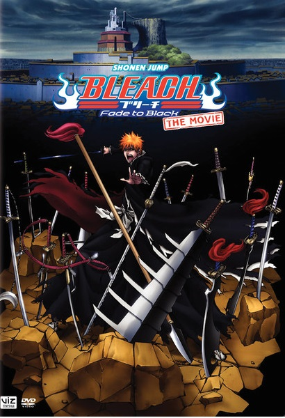782009241805_anime-Bleach-Movie-3-DVD-Hyb-Fade-to-Black.jpg