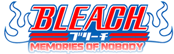BLEACH_LOGO-1131_copy.png