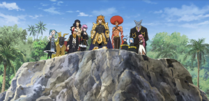 Fairy-Tail-2014-EP-30