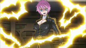 Fairy-Tail-2014-EP-31