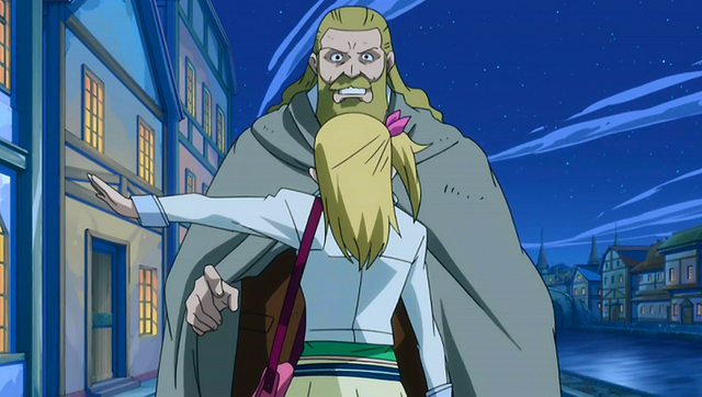 FairyTail_51.png