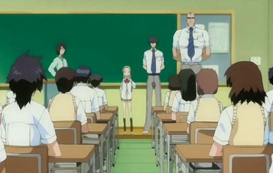Episode169NewStudents.png