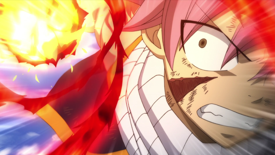 fairy-tail-s3-2018-episode-18.png