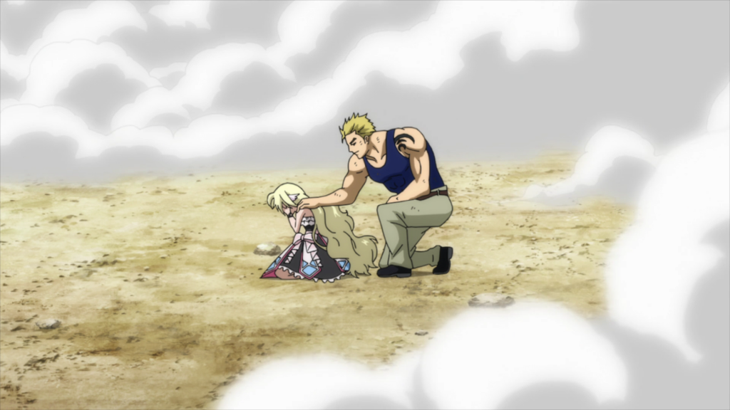 HorribleSubs-Fairy-Tail-Final-Season-309-1080p_001_27135.png