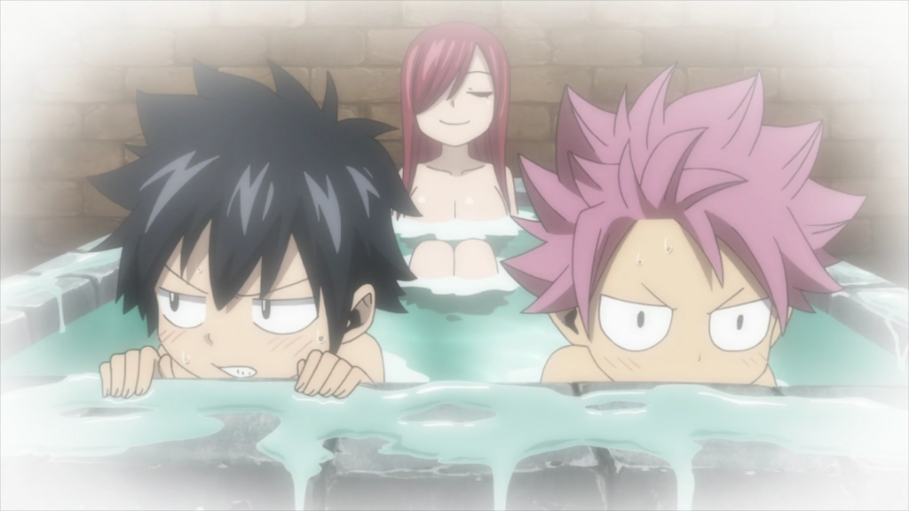 HorribleSubs-Fairy-Tail-Final-Season-310-1080p_001_5662.png