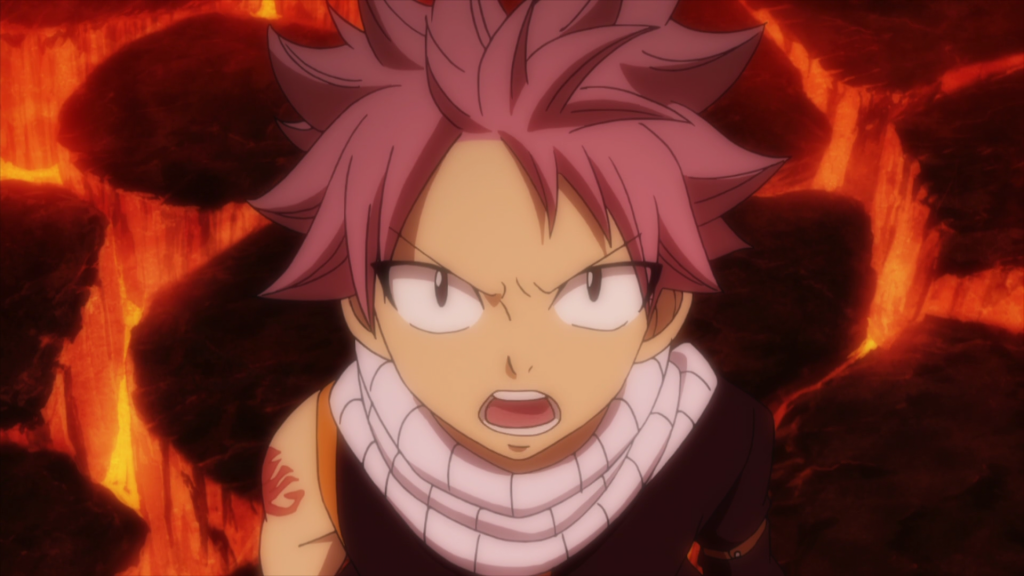 HorribleSubs-Fairy-Tail-Final-Season-315-1080p_001_23115.png