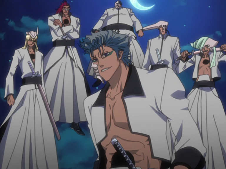 Bleach_Arrancar_Arrival_arc.png