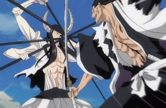 Bleach_Arrancar_vs_Shinigami_arc.png