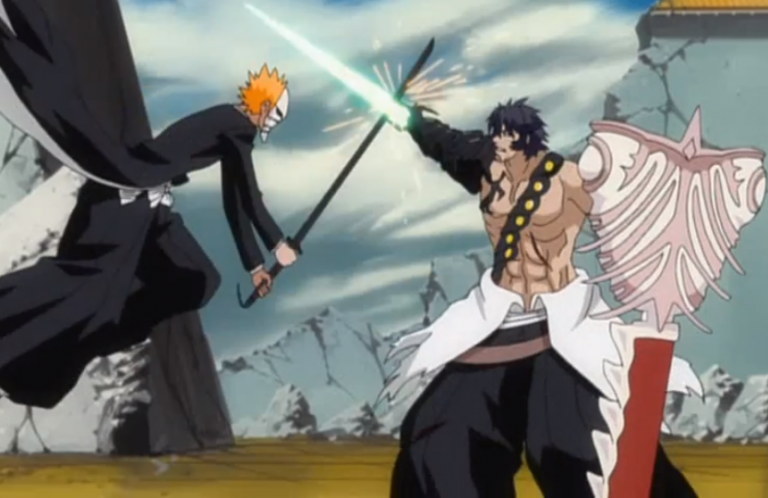 Bleach_Shouske_Amagai_arc.png