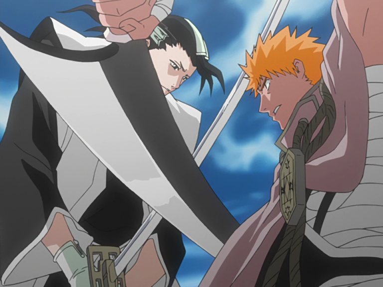 Bleach_Soul_Society_The_Rescue_arc.png