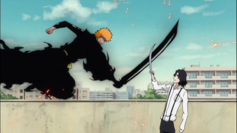 Bleach_The_Lost_Agent_arc.png