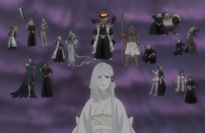 Bleach_Zanpakuto_Unknown_Tales_arc.png