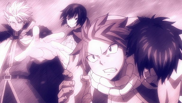 Fairy_Tail_Galuna_Island_arc.png
