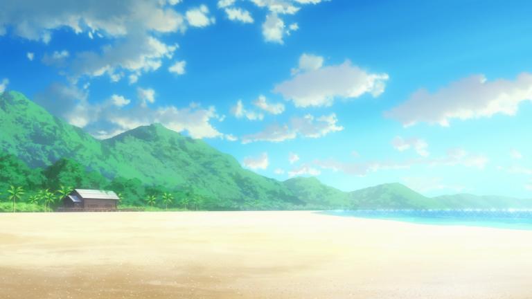 Shokugeki_no_Soma_Beach_Exam_arc.png