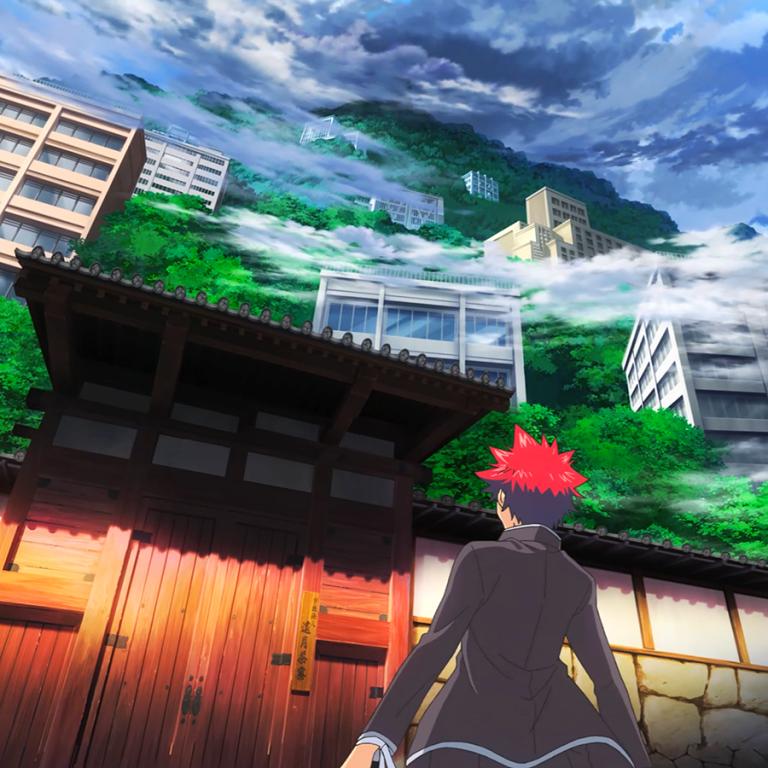 Shokugeki_no_Soma_Introduction_arc.png