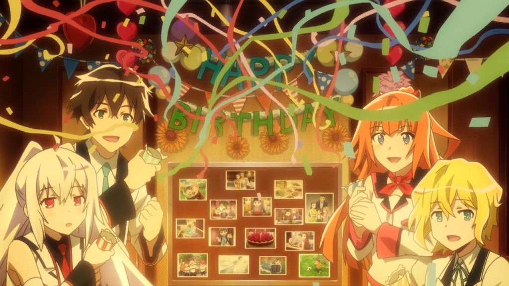plastic_memories-04-isla-tsukasa-michiru-zack-celebration-birthday_party-confetti-happy-photos.jpg