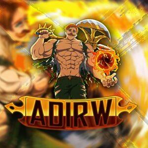 AdirW